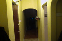 beautiful 1 bedroom apartment on quiet street for sublet
