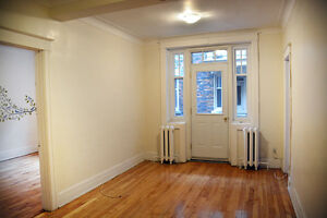880$ / Multiple 3.5 and 4.5 McGill Ghetto summer rent