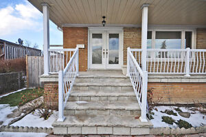 Room for rent $325 only Malton