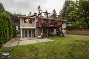 $4200(ORCA_REF#2081F)***Fantastic 4bed Family Home in Great Neig