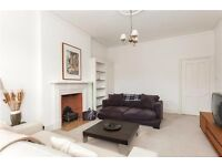 Only family or 2 sharers - Beautiful 3 bedroom flat on Fordwych Road moments from Kilburn station