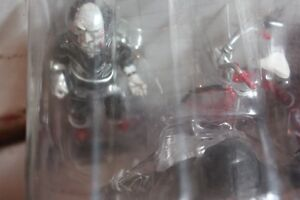 Jig Saw Killer Collectible Figure (SEALED) (VIEW OTHER ADS) Kitchener / Waterloo Kitchener Area image 8