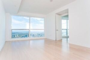 AURA CONDO FOR SALE! EXECUTIVE SUITE 7107, 2 BED 2BATH