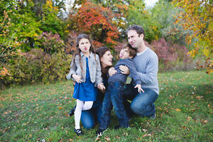 $75 Winter Special Photography Sessions Kitchener / Waterloo Kitchener Area image 7