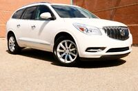 2014 Buick Enclave Premium AWD - SUV, Crossover