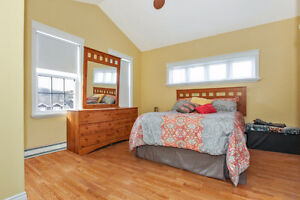Single Family Home Available in Conception Bay South St. John's Newfoundland image 8