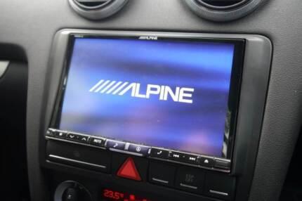 Car Audio Installs Start @ $65 Noranda Bayswater Area Preview
