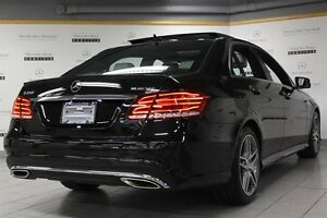 2016 Mercedes-Benz E250 BlueTEC 4MATIC Sedan West Island Greater Montréal image 20
