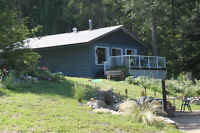Looking for a Vacation Property - This is perfect,  year round!
