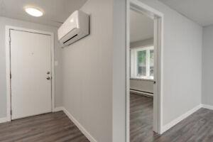 248 Princess Street- 3 Bedrooms