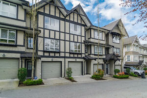 SAGEBROOK - 2bds 2bths 1,231Sqft Townhome for Sale!