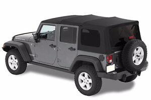Jeep Wrangler Wheels/ Rims