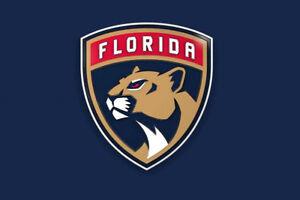 Floride vs CH - Lundi 19 mars - 1 paire bleu 422A au cost
