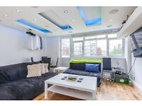 4 DOUBLE BEDROOM APARTMENT IN SHOREDITCH LIVERPOOL STREET HOXTON AVAILABLE NOW WOW FACTOR