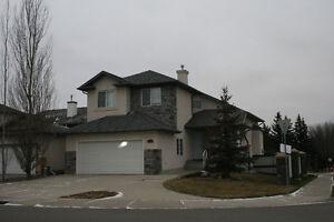 RIverbend House - 1324 Falconer Road