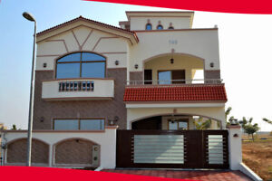 Real Estate Tips, Trends and Advice