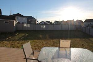Home in Beautiful Summerside on Extra-Large Lot Edmonton Edmonton Area image 2