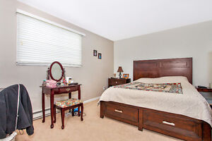 Cozy Home for First time buyer St. John's Newfoundland image 8