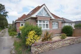 4 bedroom house in Springfield Grove, Henleaze, Bristol, BS6 7XQ
