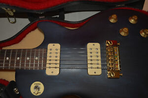 2014 Gibson Melody Maker