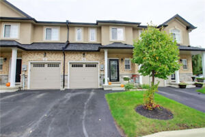 Townhouse For Sale!