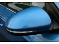 2016 Hyundai Tucson 2.0 CRDi Premium 5dr SUV Diesel Manual