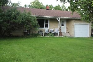 House for sale in Port Albert Kitchener / Waterloo Kitchener Area image 1