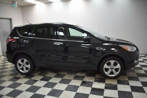 2014 Ford Escape SE- BACKUP CAM * HEATED SEATS * CRUISE