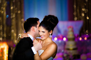 Best Wedding Photographer Windsor and Detroit ♥