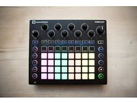 Novation Circuit! Only a few months old - studio use only - mint condition