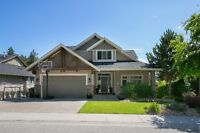 Highly Sought After Wilden! 205 Terrace Hill Place