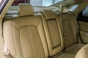 2013 Lincoln MKZ 4D Sedan FWD Kingston Kingston Area image 18