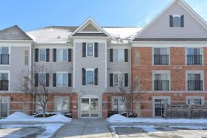 2 Bedroom Aspen Springs Condo Listed for $314,900