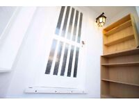 Spacious Clean Double Rooms Available In Dagenham £522/£565/£609pm
