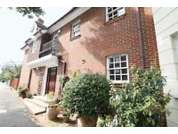 7 bedroom house in Lyndale Avenue, Cricklewood, NW2