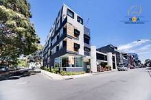 1 bdrm student unit for rent NOW - 200m off chapel st South Yarra Stonnington Area Preview
