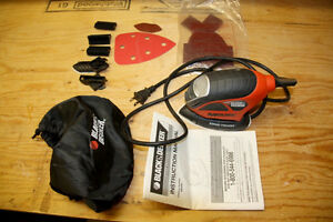 assorted power tools Kitchener / Waterloo Kitchener Area image 6