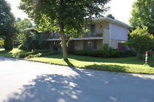 OPEN HOUSE SUN SEPT 25TH AT 2 - 4 PM LOCKWOOD PARK