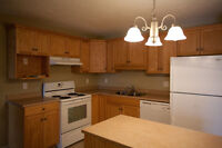 Quiet Large 2Br with Balcony- Free Month-Pet & Family Friendly
