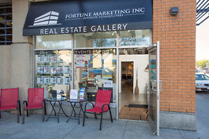 Real Estate Sales & Marketing- Fortune Marketing