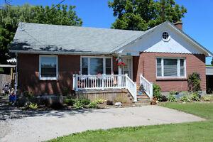 5385 Nauvoo Rd., Watford, Ontario Sarnia Sarnia Area image 1