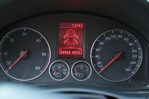 2006 Volkswagen Jetta TDI Windsor Region Ontario image 7