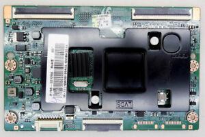 Samsung T-Con Board BN96-30129A