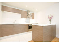 Stunning 2 bed 2 bath in tottenham Hale, ideal for students/sharers