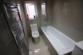 Amazing 1 bed flat! Must see! 1450/pcm