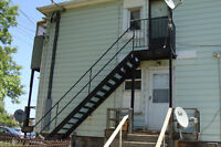 Fully tenanted 5plex for sale $168,000