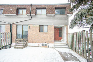 Condo For Rent In Cobourg