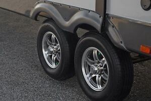 14'' 15'' 16'' ST NEW TRAILER TIRES SALE