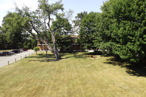 15 Waterfront Condos - Great Opportunity/ Investment