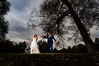 PREMIUM WEDDING PHOTOGRAPHERS! For clients with exquisite taste